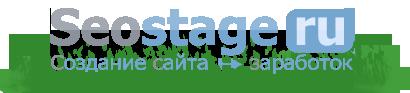 Seostage.ru — как заработать в интернете новичку, создавая сайты и продвигая их — все ответы здесь
